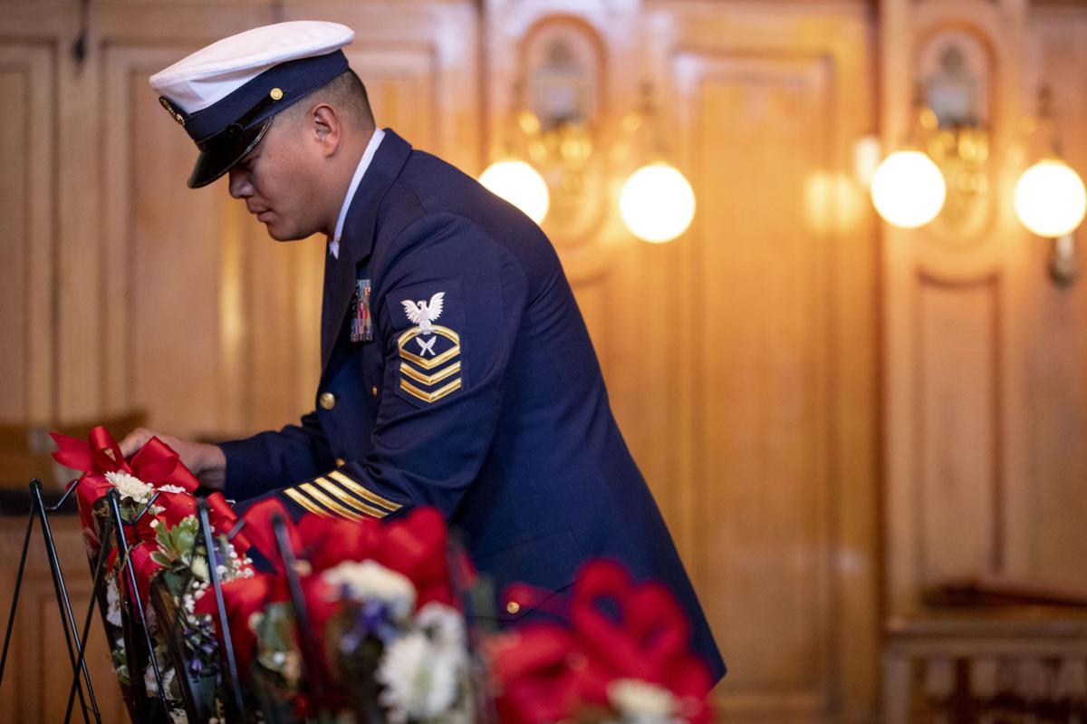 120719-news-ceremony 02