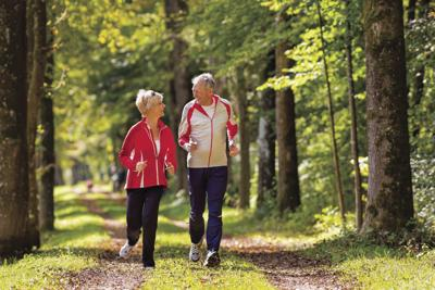 Prevention is the best medicine for stroke