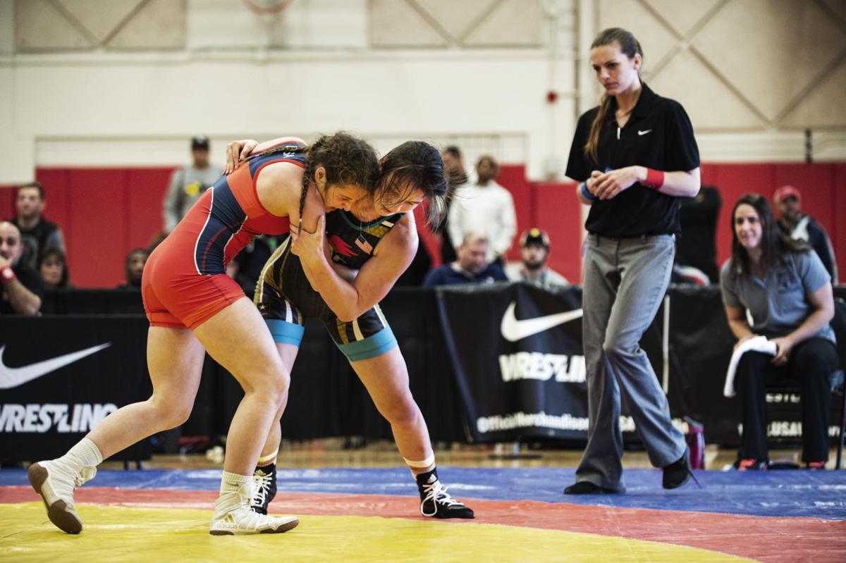 012519-s-wrestling-day-one 3.jpg