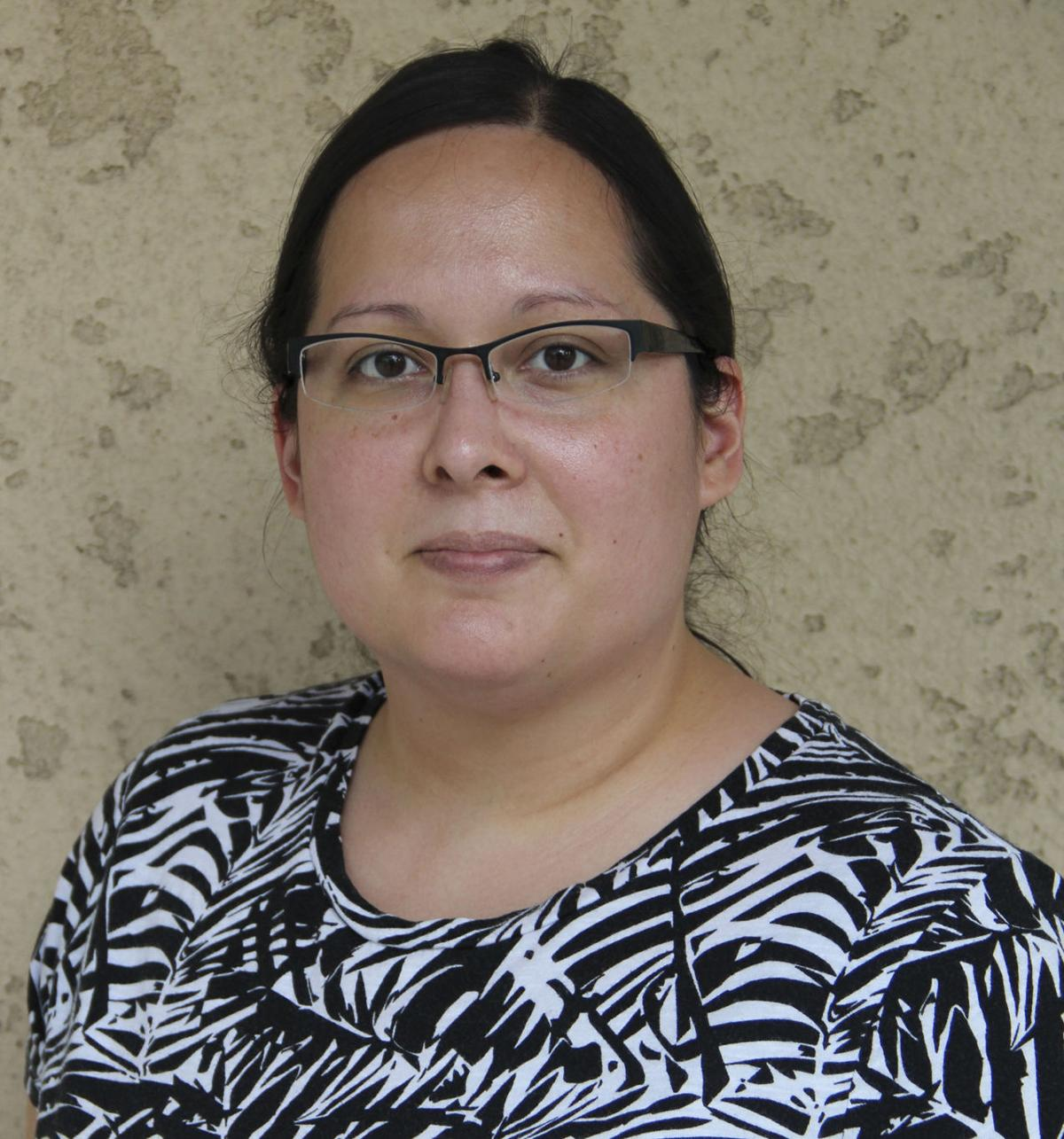 Colorado Springs Movers & Shakers: Pam Burgoa