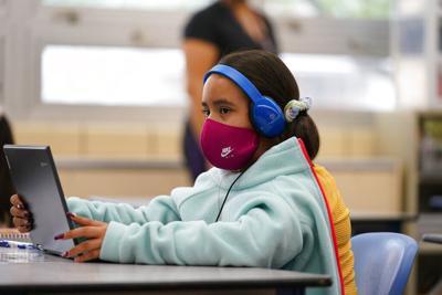 Denver Remote Learning Sites (copy)