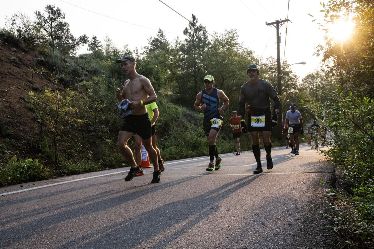 082018-s-pp marathon-0063.jpg