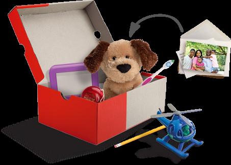 shoebox-with-toys .jpg