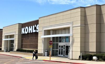 KOHL'S PHOTO 1