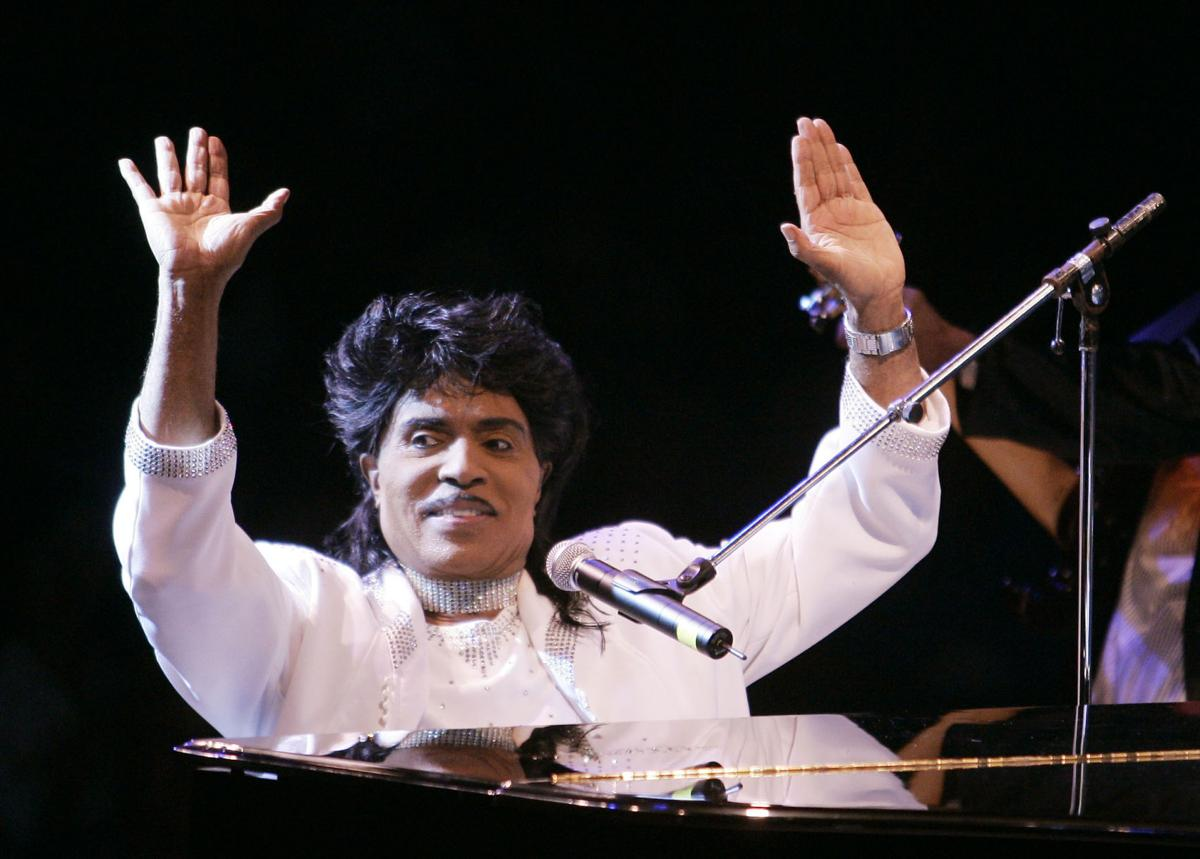 Obit Little Richard (copy)