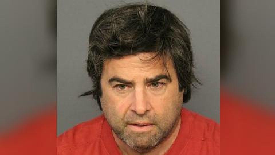 Affidavit: Denver man killed wife after she discovered his affair dg