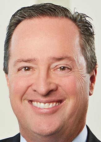 Scott Flexman