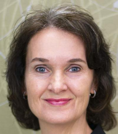 Lisa Ramey