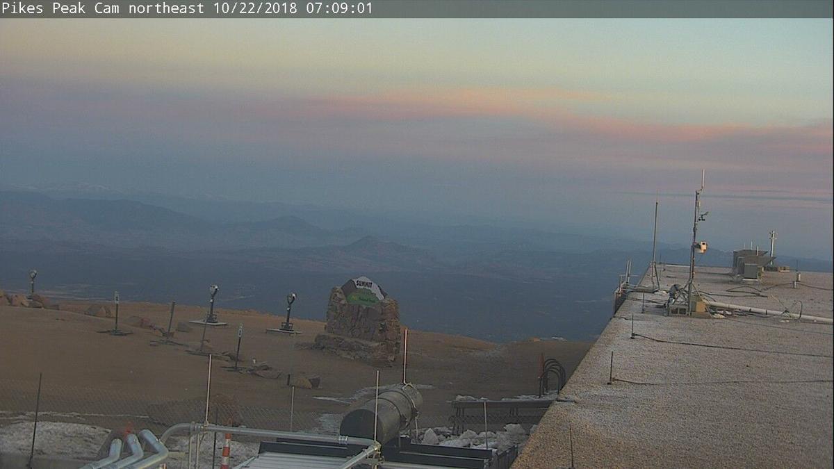 Pikes Peak northeast.jpg