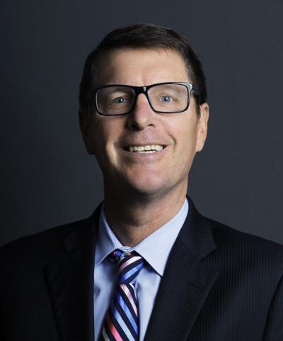 Grant Snyder