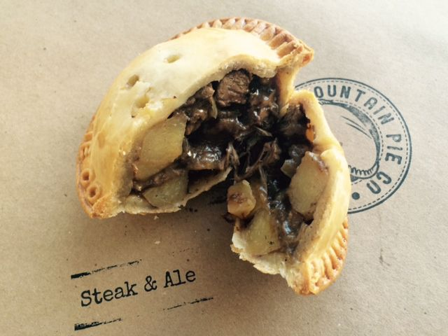 Taste of Ireland: Colorado Springs pie bakers serve up traditional meat pies
