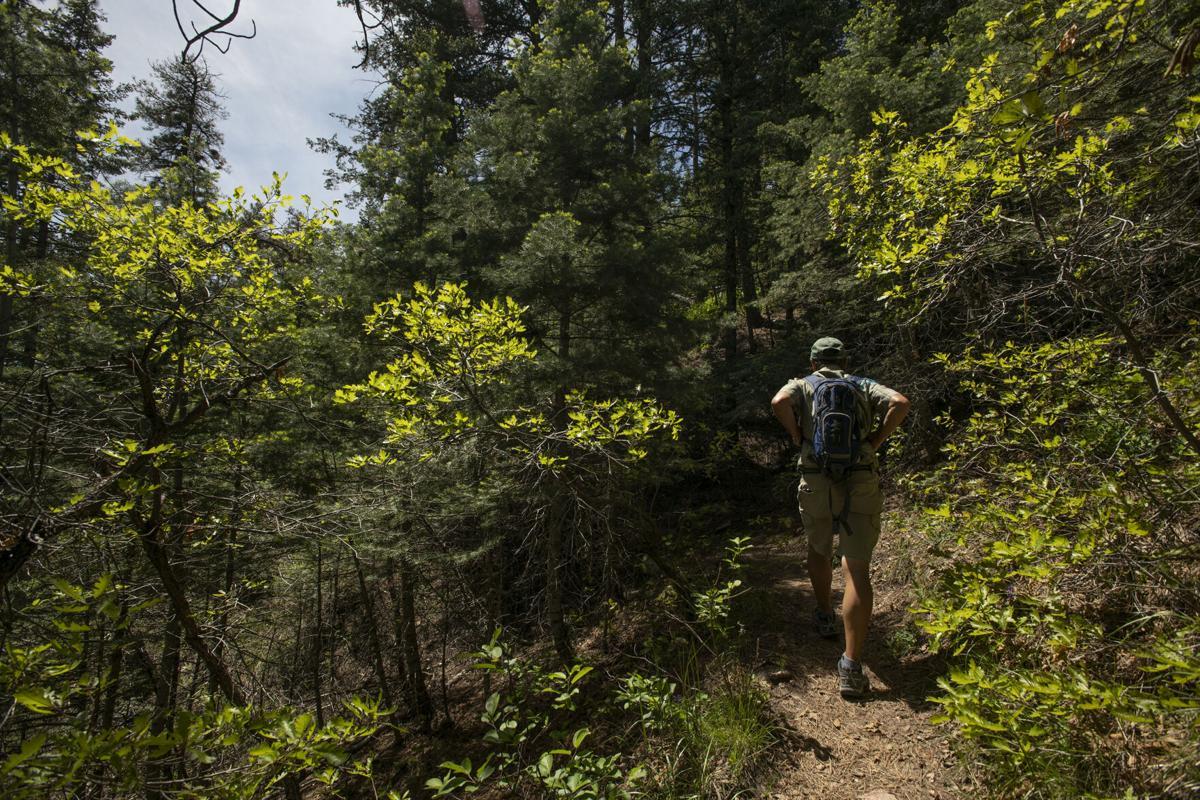 061421-ot-happy-trails 01