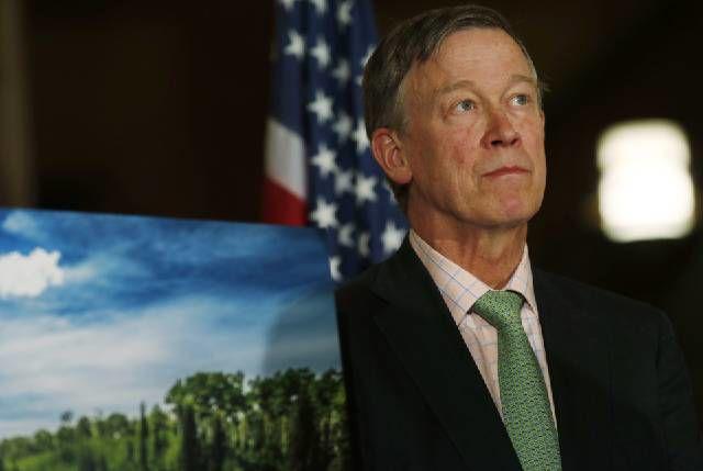 Gov. Hickenlooper aims Colorado marijuana tax revenue toward affordable housing, homeless
