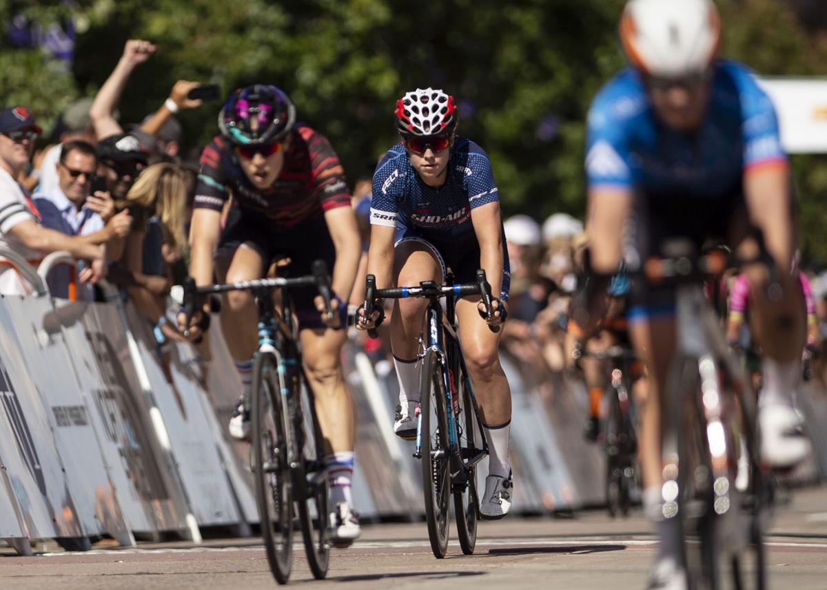 091119-we-cyclist1