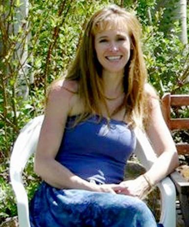 Colorado Springs Escorts >> Retrial In Murder Of Colorado Mom Escort Set To Begin Colorado