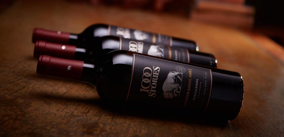 012319 wine.jpg