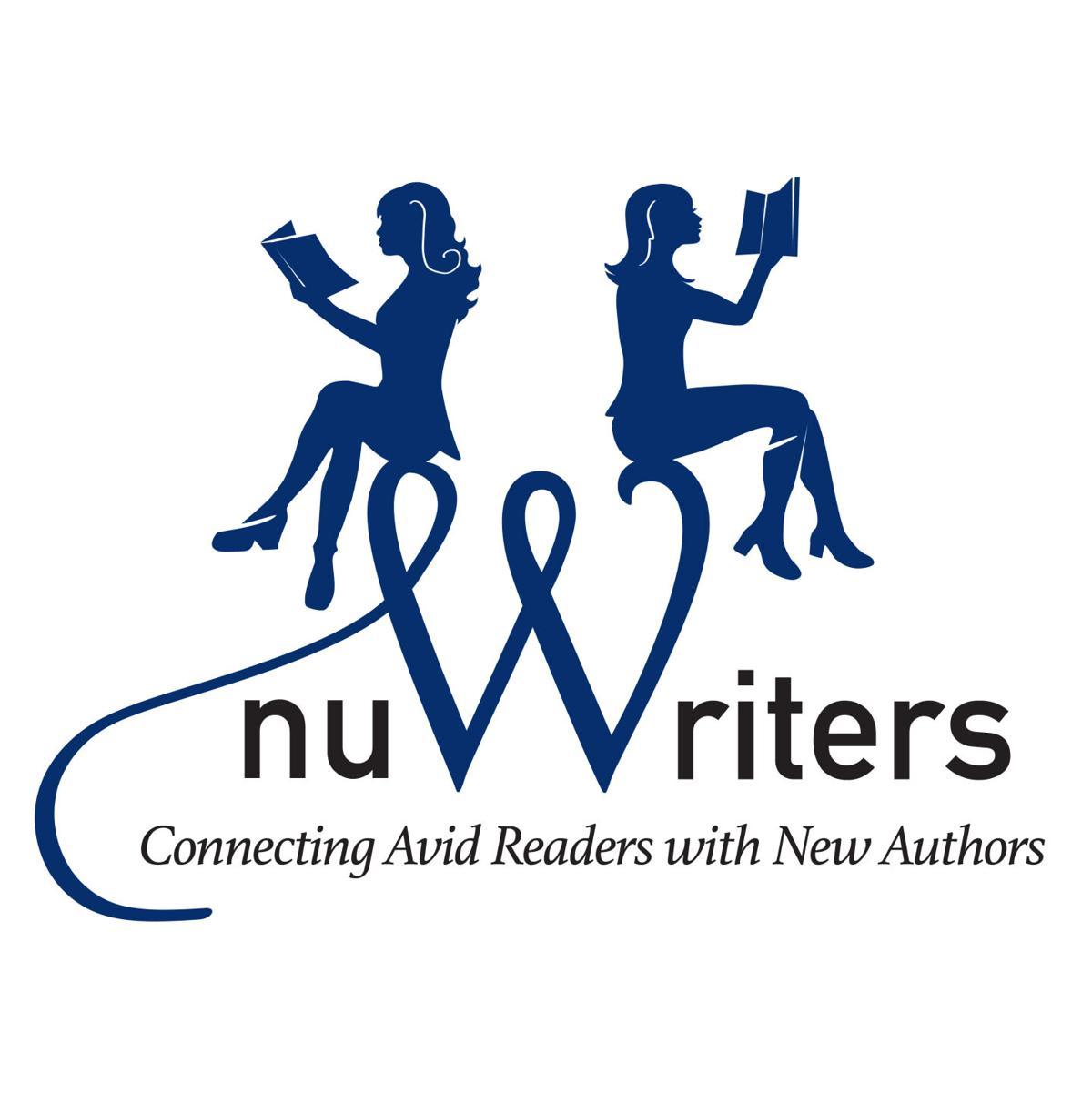 050521-cr-nuwriters2