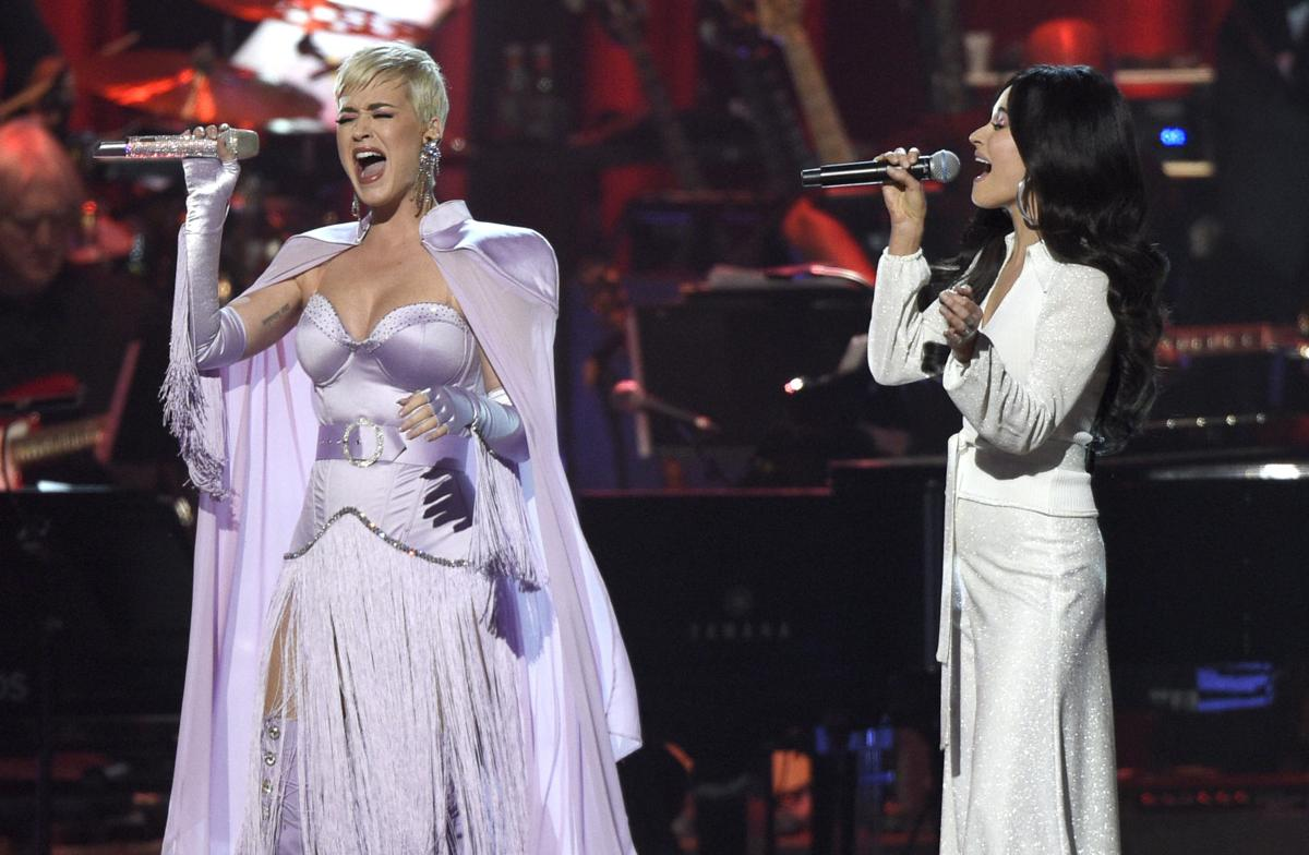 2019 MusiCares Person of the Year - Show