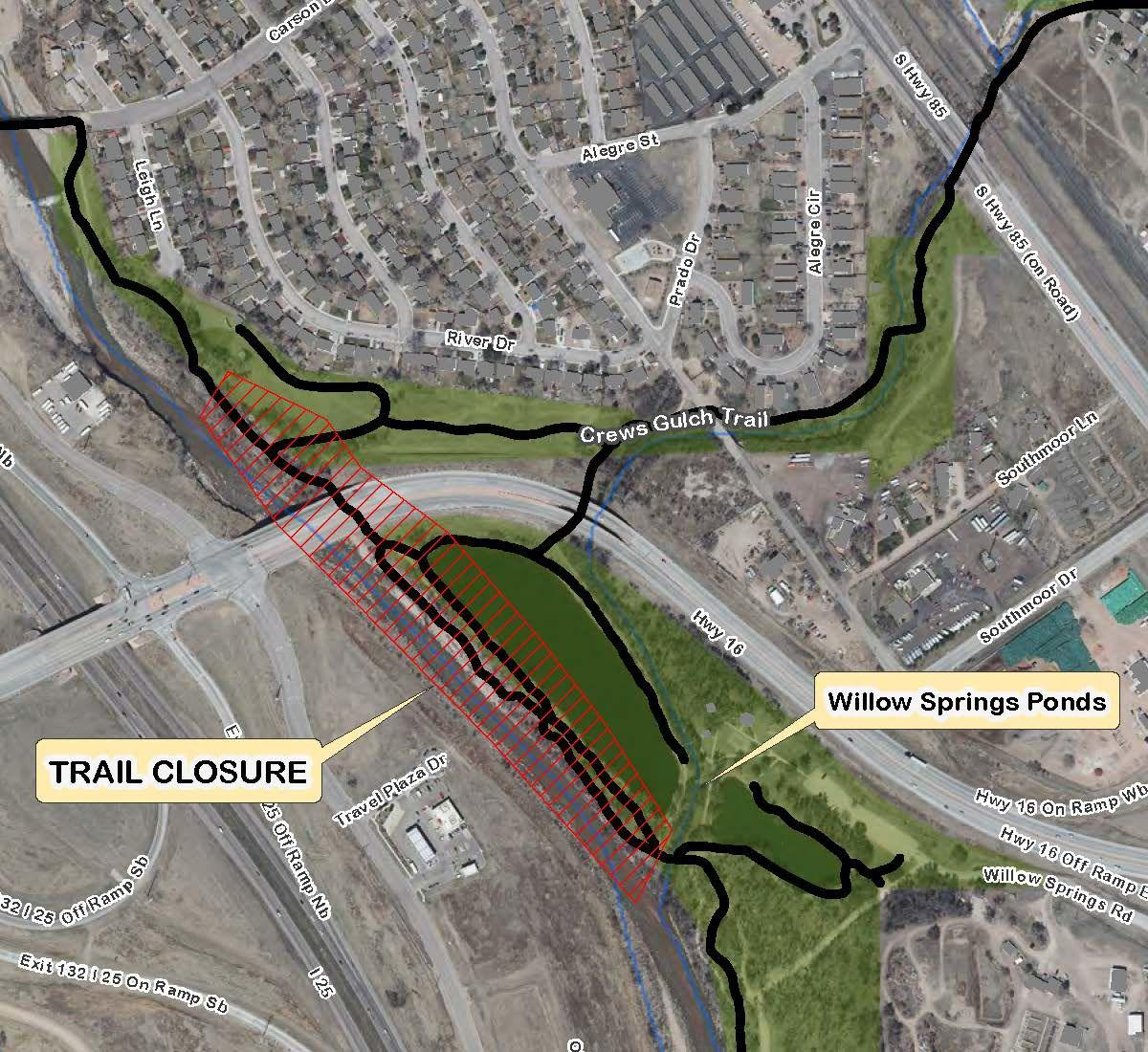 Willow Trail Closure Map.jpg