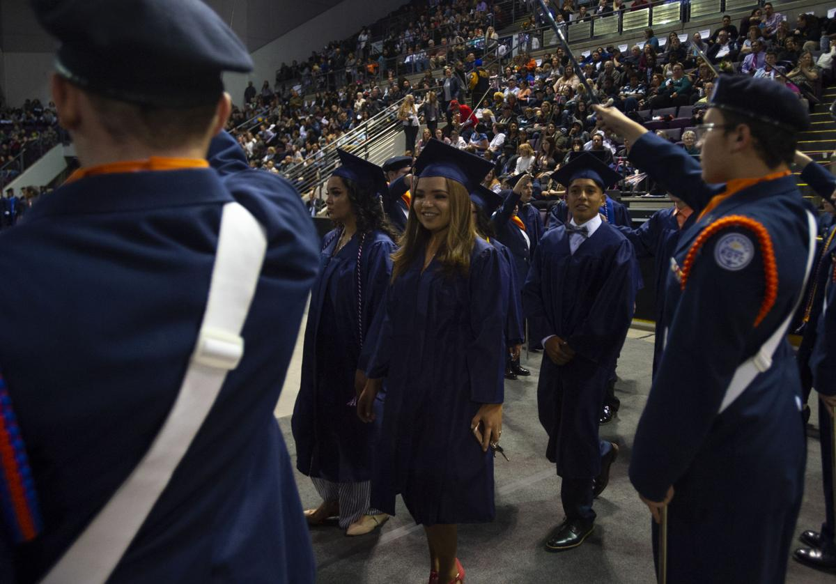 052119-Mitchell High School Graduation 21.jpg