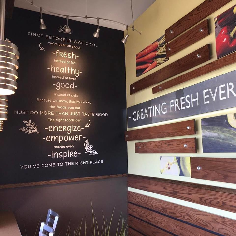 SALADWORKS PHOTO 1