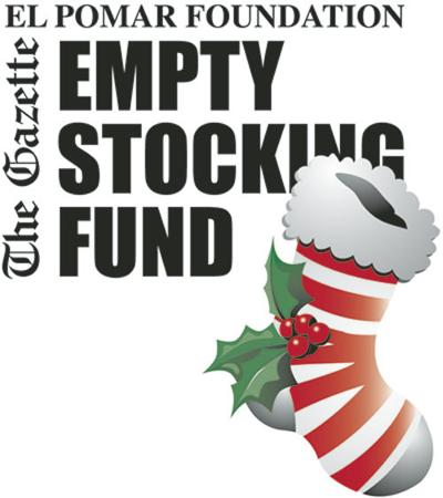 Empty Stocking Fund: Neighbors benefit from Westside CARES volunteers