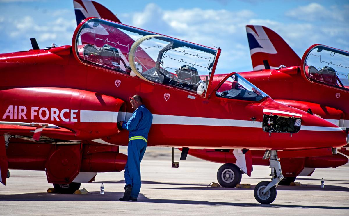 091719-news-Red Arrows 02