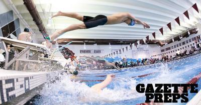 Boys' swimming 1.jpg