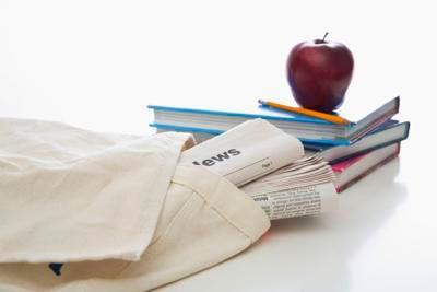 ppn-education