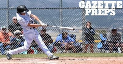Baseball 6 .jpg