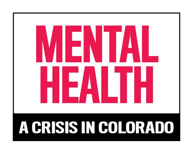 mental-health-logo-FINAL.jpg