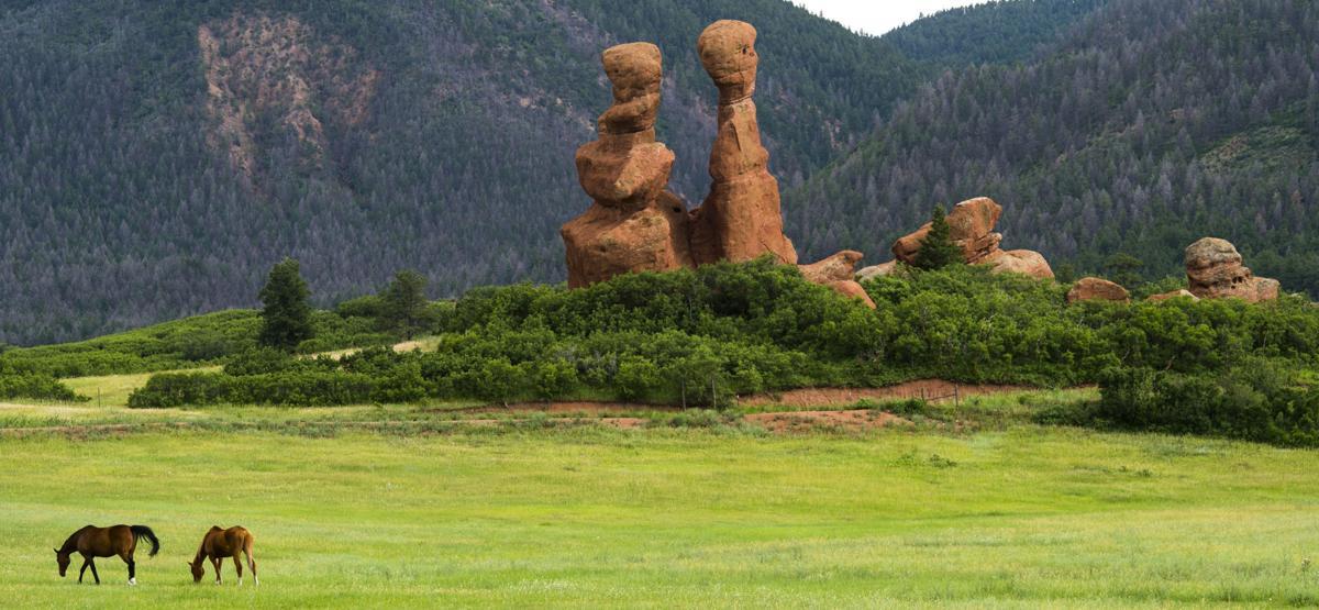 070218-ot-sandstone-ranch 5.jpg