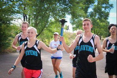 CIVA athletics