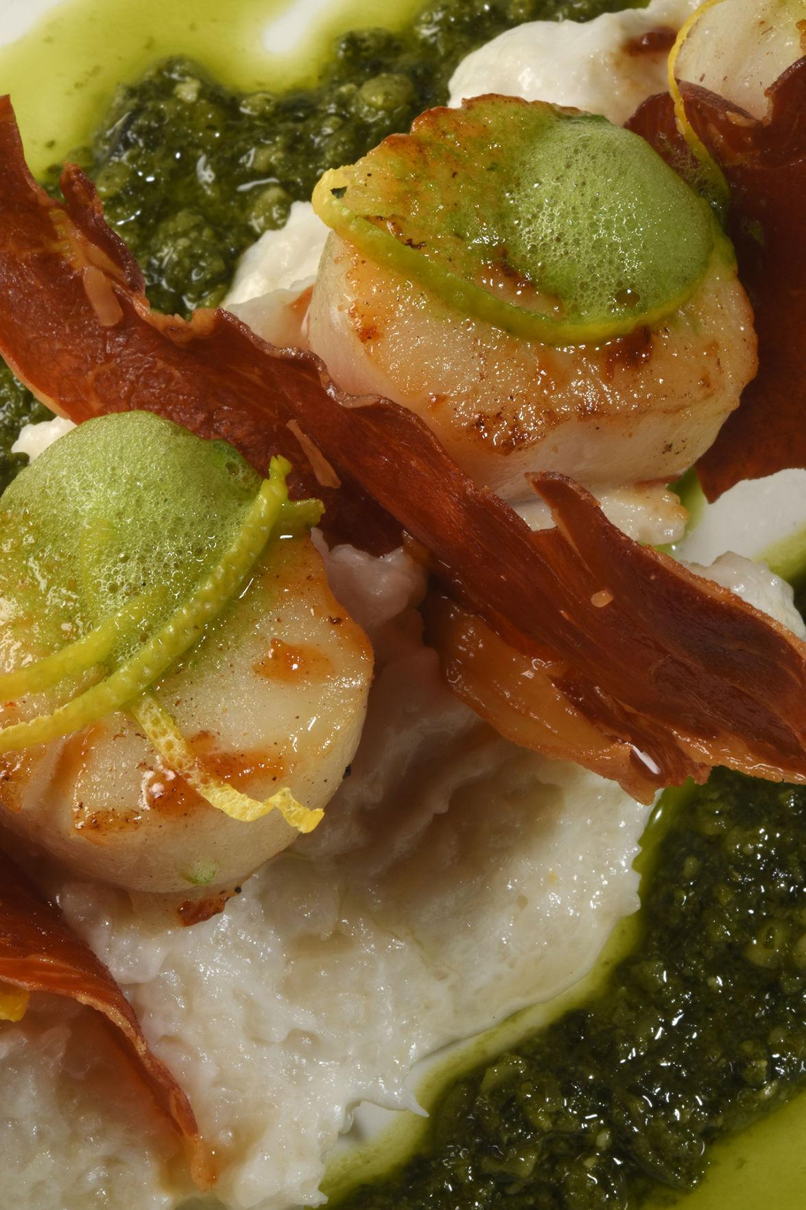 Award-winning Colorado Springs restaurant closes its doors