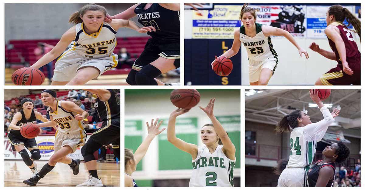 3A-1A girls' hoops.jpg