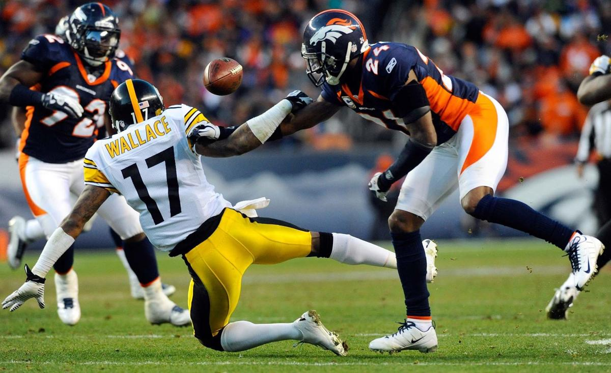 Broncos file (copy)
