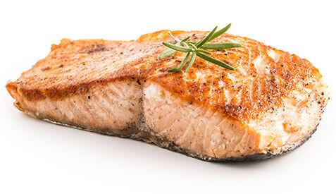 Salmon (web copy)