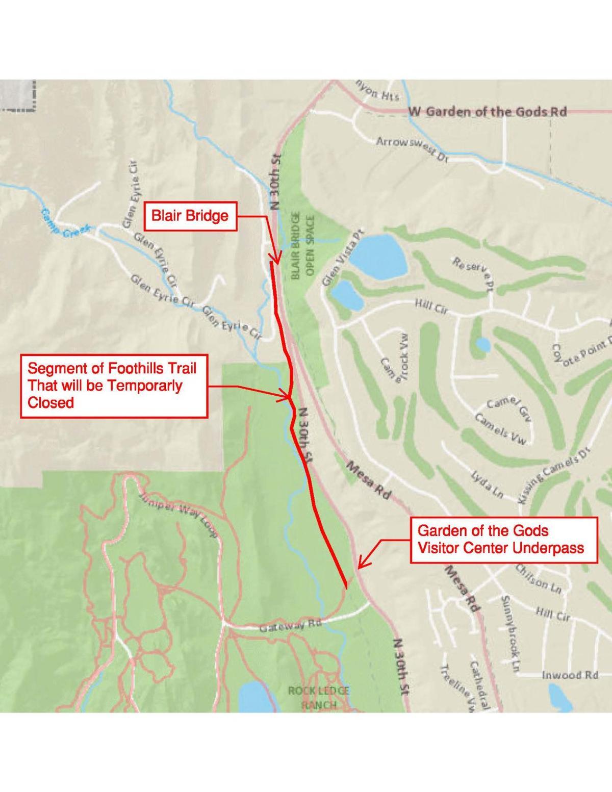 SpringsView Map W Foothills Trail Closure 1.jpg