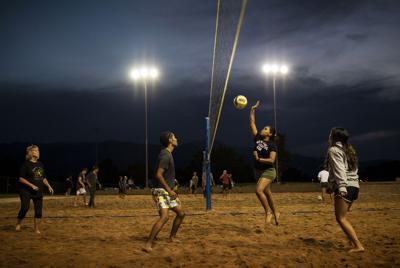 083120-news-volleyball 01 (copy)