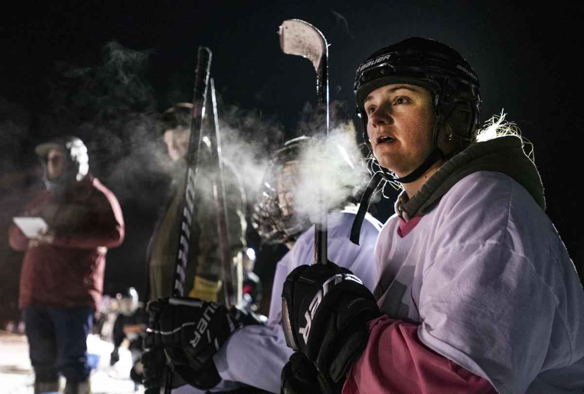 021719-news-pond-hockey-2.jpg