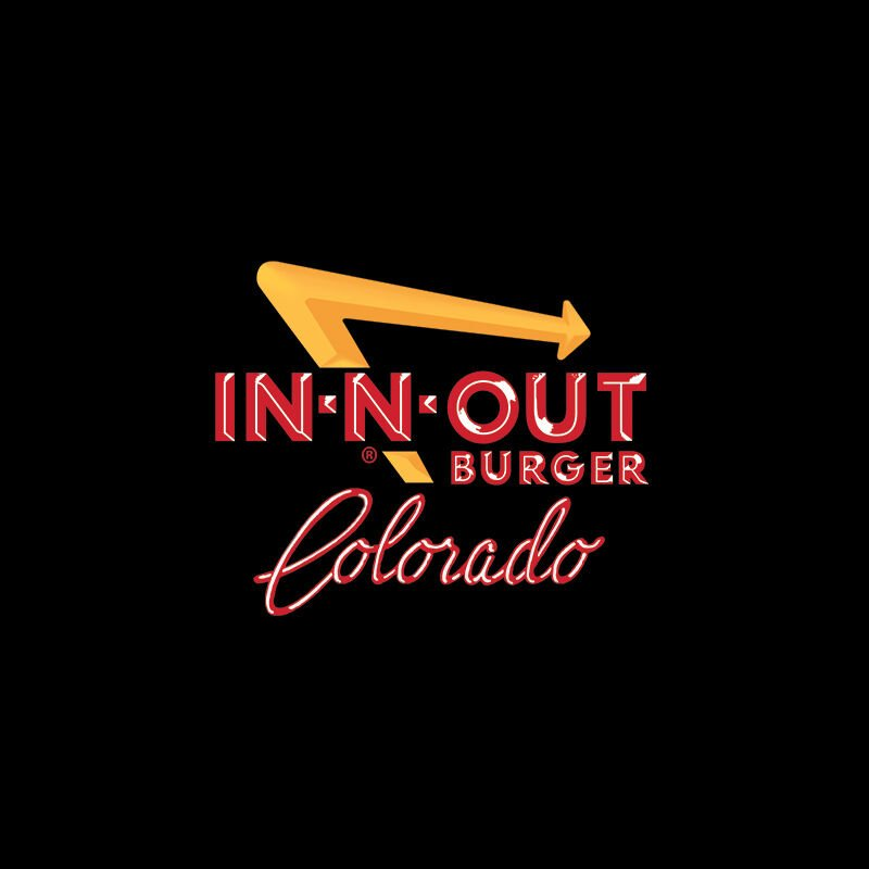 IN-N-OUT T-SHIRT IMAGE 2