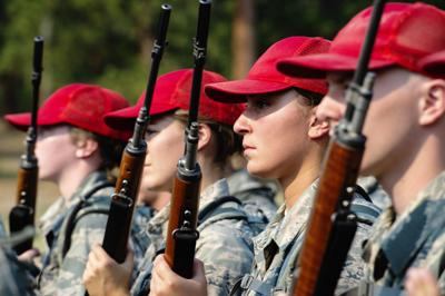 080118-we-cadets2 (copy)