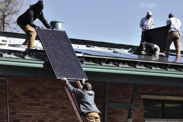 Solar Panels CMYK.JPG