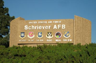 Schriever AFB.jpeg