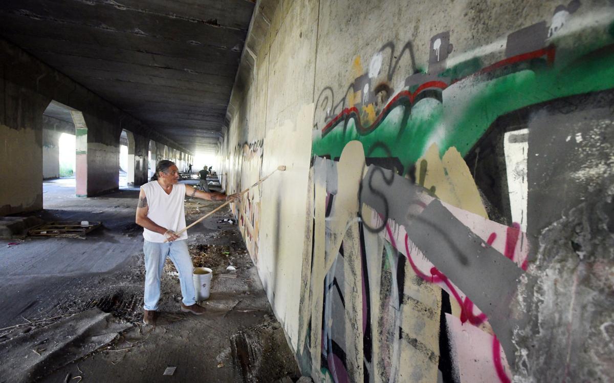 072019-life-graffiti 331 .jpg