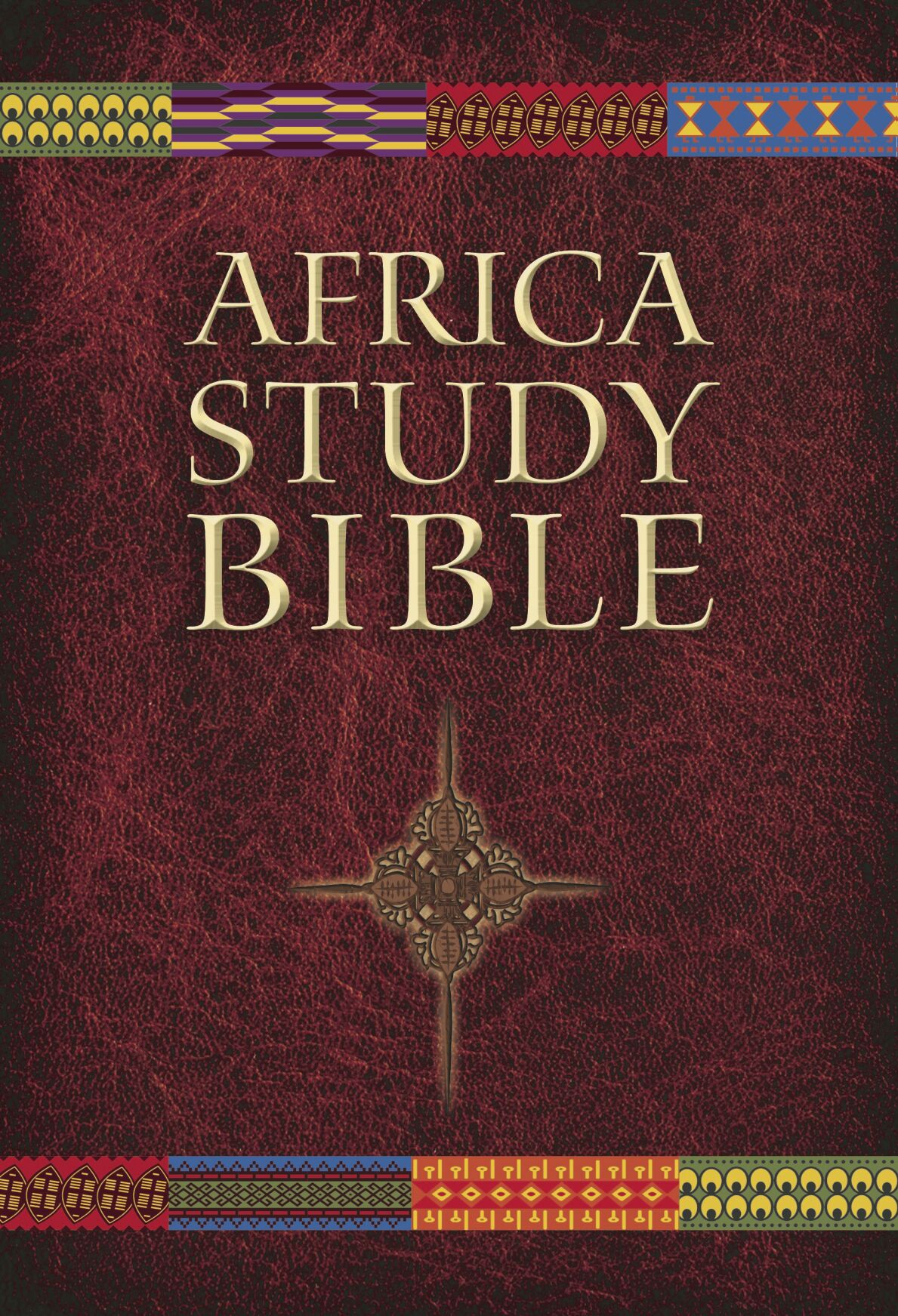 Africa Study Bible cover.jpg