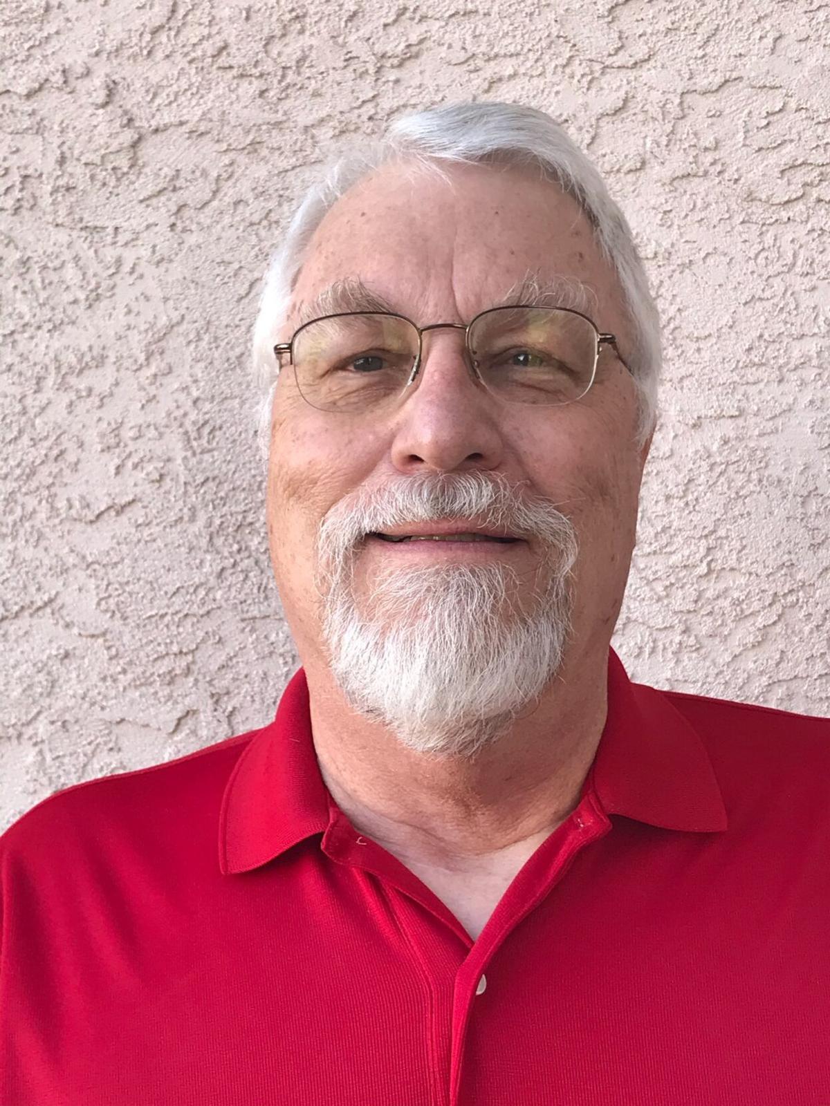 Doug McCormick mug - woodmen edition columnist NEW APRIL 2021.jpg