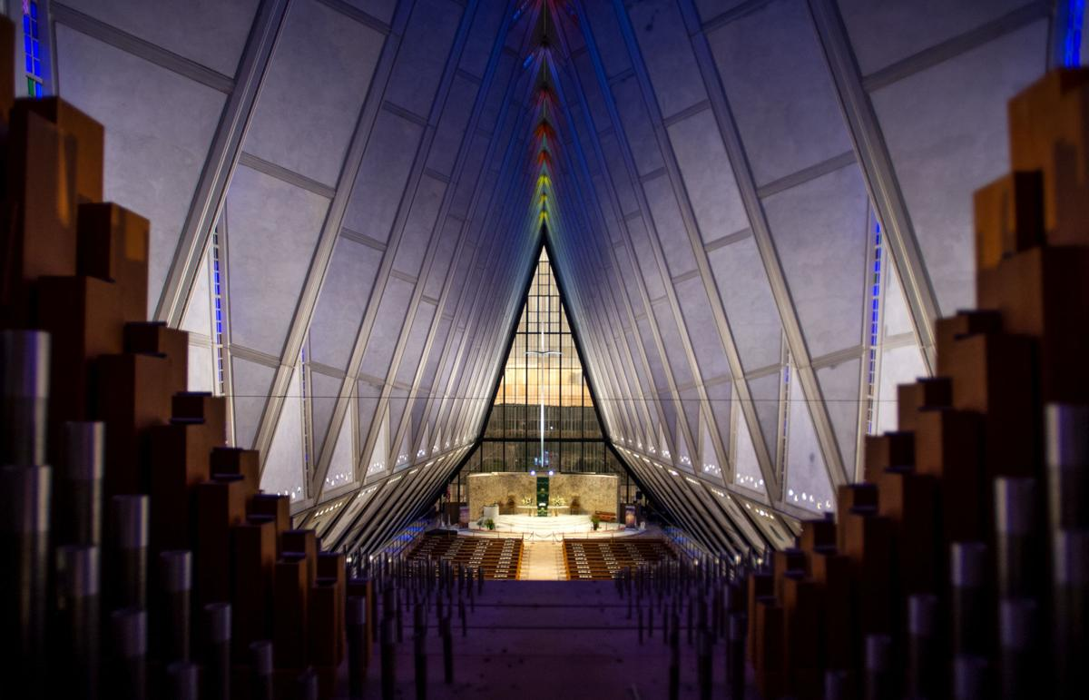 090119-news-chapel 02.JPG