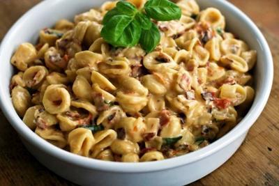 italian-macaroni-cheese