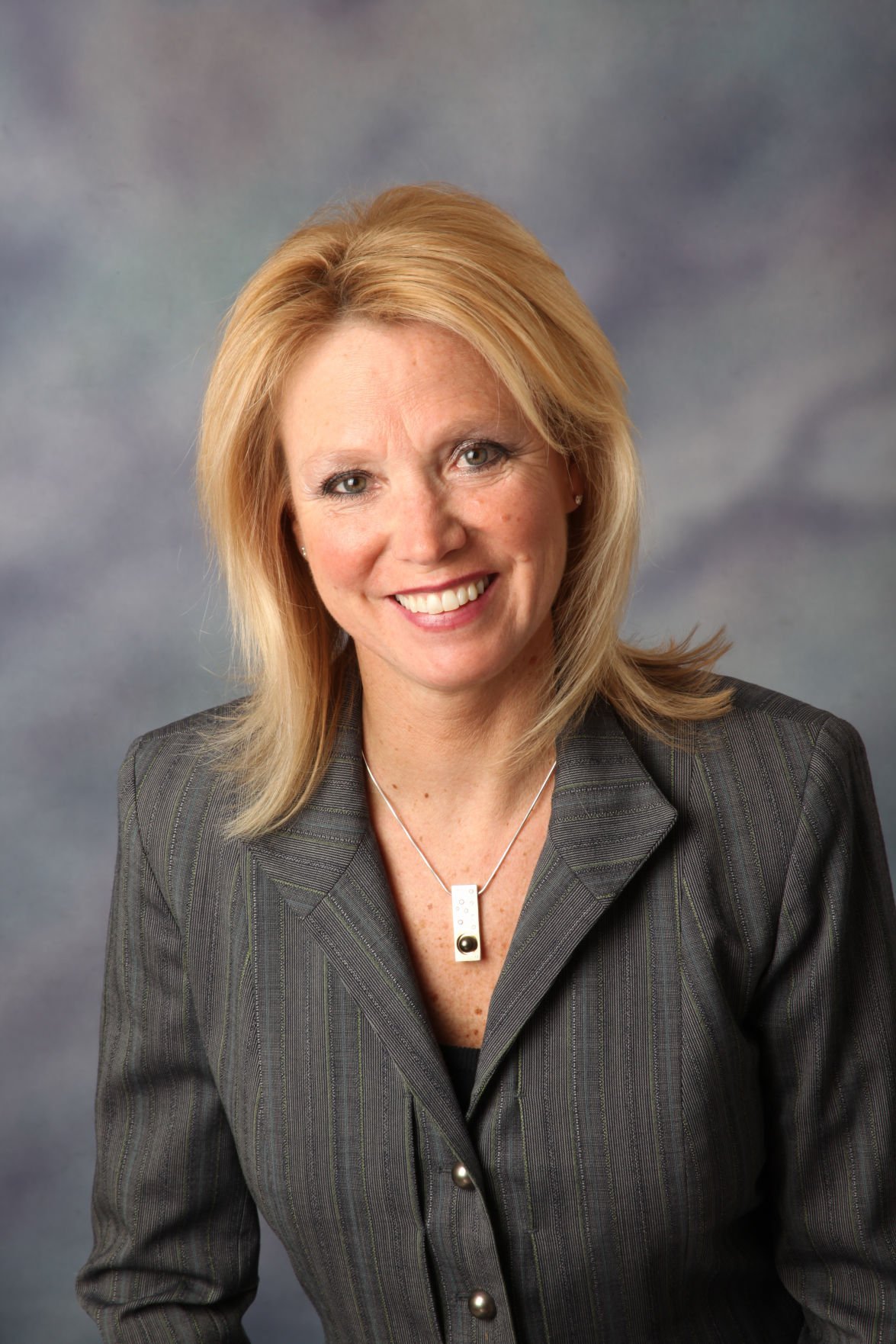 Q&A: Dr. Jeanne Salcetti, owner of Salcetti and Associates